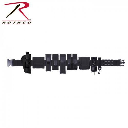 Rothco 10570 Duty Belt