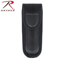 Rothco 20576 Enhanced Large Pepper Spray Holder